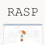 What is RASP? Runtime Application Self Protection