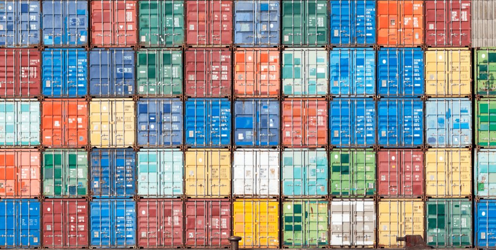 AppSec Containers